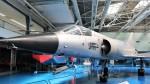 westtowerさんが、ル・ブールジェ空港で撮影したフランス空軍 Mirage IIIの航空フォト(写真)