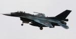 TRdenさんが、防府北基地で撮影した航空自衛隊 F-2Aの航空フォト(写真)