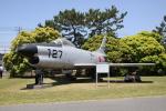 TRdenさんが、防府南基地で撮影した航空自衛隊 F-86D-31の航空フォト(写真)