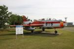TRdenさんが、防府北基地で撮影した航空自衛隊 T-1Aの航空フォト(写真)