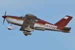 Wings Flapさんが、南紀白浜空港で撮影した日本個人所有 TB-10 Tobagoの航空フォト(写真)