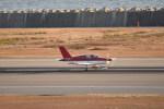 kumagorouさんが、神戸空港で撮影した日本個人所有 TB-10 Tobagoの航空フォト(写真)