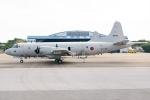 Ariesさんが、那覇空港で撮影した海上自衛隊 P-3Cの航空フォト(写真)
