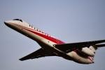 @あきやんさんが、南紀白浜空港で撮影したコリアエクスプレスエア ERJ-145EPの航空フォト(写真)