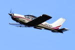 @あきやんさんが、南紀白浜空港で撮影した日本個人所有 TB-21 Trinidad TC GTの航空フォト(写真)