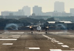 LOTUSさんが、伊丹空港で撮影したANAウイングス DHC-8-402Q Dash 8の航空フォト(写真)