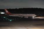 OS52さんが、成田国際空港で撮影した四川航空 A330-243の航空フォト(写真)
