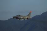 ken-gさんが、新田原基地で撮影した航空自衛隊 T-4の航空フォト(写真)
