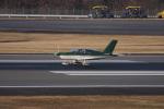 神宮寺ももさんが、高松空港で撮影した日本個人所有 TB-10 Tobagoの航空フォト(写真)