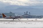 カブッキーさんが、小松空港で撮影したタイガーエア台湾 A320-232の航空フォト(写真)