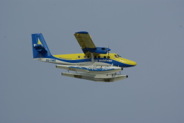 マレ・フルレ国際空港 - Male Hulule International Airport [MLE/VRMM]で撮影されたマレ・フルレ国際空港 - Male Hulule International Airport [MLE/VRMM]の航空機写真
