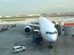 redfivejpさんが、アタテュルク国際空港で撮影したエミレーツ航空 777-36N/ERの航空フォト(写真)