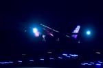 中村 昌寛さんが、新千歳空港で撮影したピーチ A320-214の航空フォト(写真)