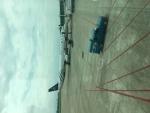511hotakaさんが、ダナン国際空港で撮影したベトナム航空 A321-231の航空フォト(写真)