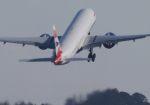 takatakaさんが、成田国際空港で撮影したブリティッシュ・エアウェイズ 777-336/ERの航空フォト(写真)