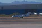 トシさんさんが、ツーソン国際空港で撮影したボンバルディア CL-600-2D24 Regional Jet CRJ-900ERの航空フォト(写真)