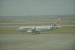 fukucyanさんが、那覇空港で撮影したジェットスター・ジャパン A320-232の航空フォト(写真)