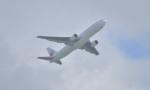 fukucyanさんが、那覇空港で撮影した日本航空 767-346/ERの航空フォト(写真)