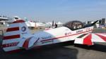 westtowerさんが、ル・ブールジェ空港で撮影したフランス企業所有の航空フォト(写真)