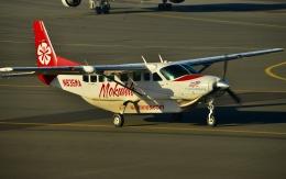 カフルイ空港 - Kafului Airport [OGG/PHOG]で撮影されたカフルイ空港 - Kafului Airport [OGG/PHOG]の航空機写真
