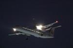 rokko2000さんが、伊丹空港で撮影した日本エアコミューター DHC-8-402Q Dash 8の航空フォト(写真)