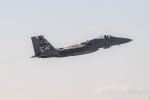 TRdenさんが、那覇空港で撮影した航空自衛隊 F-15J Eagleの航空フォト(写真)