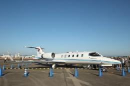TRdenさんが、名古屋飛行場で撮影した中日新聞社 31Aの航空フォト(飛行機 写真・画像)
