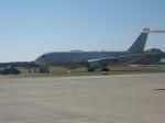 かしまかぜさんが、岐阜基地で撮影した航空自衛隊 KC-767J (767-2FK/ER)の航空フォト(写真)