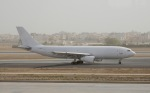 cornicheさんが、バーレーン国際空港で撮影したGeorgian Star International A300B4-203FFの航空フォト(写真)