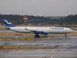 アイスコーヒーさんが、成田国際空港で撮影したフィンエアー A340-313Xの航空フォト(飛行機 写真・画像)