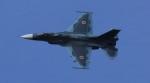 TRdenさんが、三沢飛行場で撮影した航空自衛隊 F-2Aの航空フォト(写真)