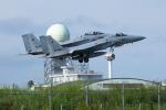 TOM310さんが、新田原基地で撮影した航空自衛隊 F-15J Eagleの航空フォト(写真)