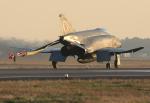 ノビタ君さんが、茨城空港で撮影した航空自衛隊 F-4EJ Kai Phantom IIの航空フォト(写真)