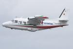 フェアフォード空軍基地 - RAF Fairford [FFD/EGVA]で撮影されたイタリア企業所有 - Italy Corporate Ownershipの航空機写真