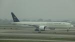KLIAX24Rさんが、広州白雲国際空港で撮影したサウディア 777-368/ERの航空フォト(写真)