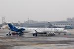 xingyeさんが、瀋陽桃仙国際空港で撮影した華夏航空 CL-600-2D24 Regional Jet CRJ-900LRの航空フォト(写真)