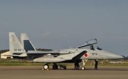 八戸航空基地 - Hachinohe Air Base [HHE/RJSH]で撮影された八戸航空基地 - Hachinohe Air Base [HHE/RJSH]の航空機写真