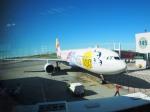 redfivejpさんが、リスボン・ウンベルト・デルガード空港で撮影したTAPポルトガル航空 A330-343Eの航空フォト(写真)
