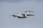 go44さんが、岐阜基地で撮影した航空自衛隊 XC-2の航空フォト(写真)