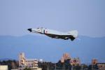 yabyanさんが、名古屋飛行場で撮影した航空自衛隊 F-4EJ Kai Phantom IIの航空フォト(写真)