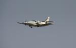asuto_fさんが、大分空港で撮影した読売新聞 T303 Crusaderの航空フォト(写真)