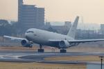 Koenig117さんが、名古屋飛行場で撮影した航空自衛隊 KC-767J (767-2FK/ER)の航空フォト(写真)