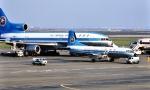 kenko.sさんが、羽田空港で撮影した全日空 YS-11A-213の航空フォト(写真)