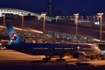Take51さんが、関西国際空港で撮影した大韓航空 777-2B5/ERの航空フォト(写真)
