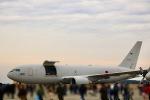 ザキヤマさんが、築城基地で撮影した航空自衛隊 KC-767J (767-2FK/ER)の航空フォト(写真)