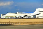 kamerajiijiさんが、成田国際空港で撮影したアトラス航空 747-47UF/SCDの航空フォト(写真)