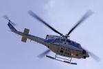 yabyanさんが、中部国際空港で撮影した海上保安庁 412の航空フォト(飛行機 写真・画像)