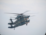 M.Ochiaiさんが、新田原基地で撮影した航空自衛隊 UH-60Jの航空フォト(写真)