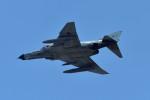 yukitoさんが、名古屋飛行場で撮影した航空自衛隊 F-4EJ Phantom IIの航空フォト(写真)