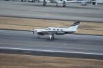 たにやん99さんが、高松空港で撮影した日本個人所有 PA-46-500TP Meridian M500の航空フォト(写真)